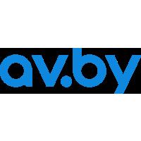 Логотип компании «Автоклассифайд»