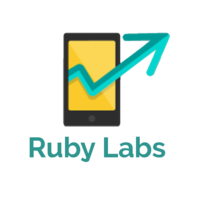 Ruby Labs Ltd
