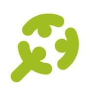 Логотип компании «HR Partner»