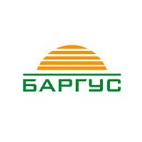 Логотип компании «Баргус Трейд»