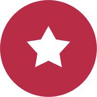 Логотип компании «Playstars»