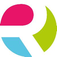Логотип компании «Reclamix»