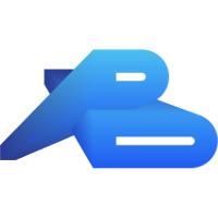 Логотип компании «Baranchikov IP & IT Attorneys»