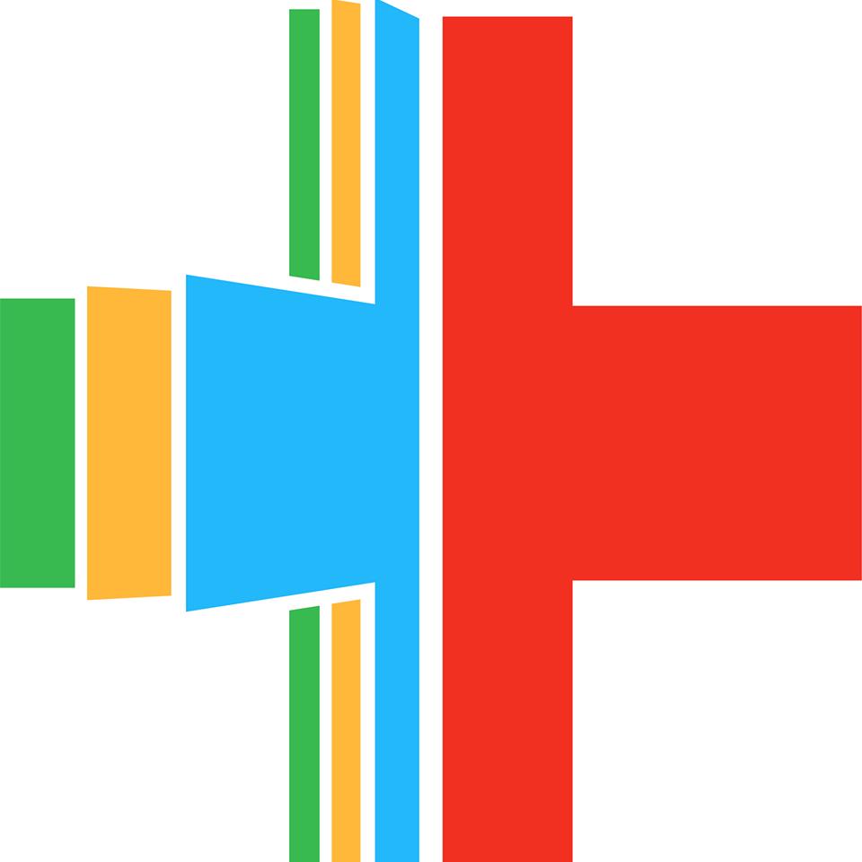 Логотип компании «Medical Note»