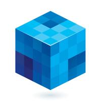Логотип компании «Texel»