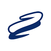 Логотип компании «ИНТЕЛЛЕКТ-ТЕХНОЛОГИИ»