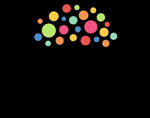 Логотип компании «B6 Games»