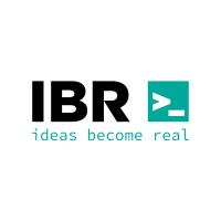 Логотип компании «SMART TECHNOLOGIES»