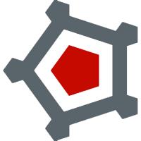 Логотип компании «Страховое общество «Сургутнефтегаз»»