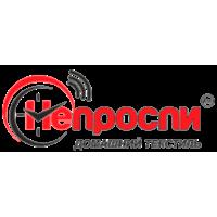Логотип компании «Непроспи»