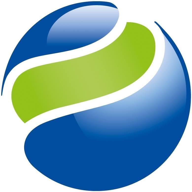 Логотип компании «Балтийский Лизинг»