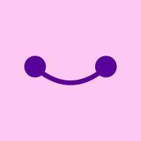 Логотип компании «яРядом»
