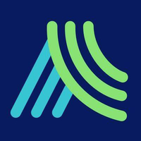 Логотип компании «Alfacash»