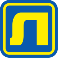 Логотип компании «Ленремонт»