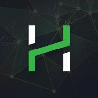 Логотип компании «Hand2Note»