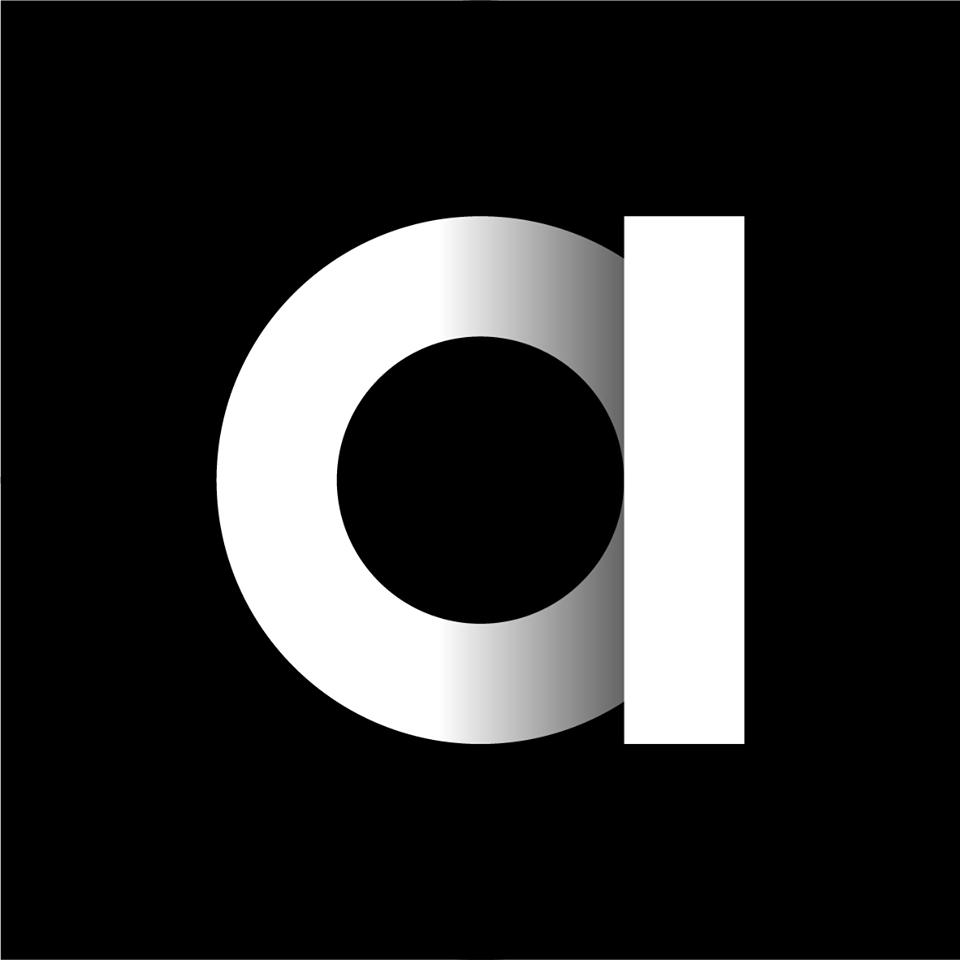 Логотип компании «apiqa»