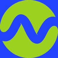 Логотип компании «Neomatica»