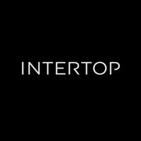 Логотип компании «Intertop Ukraine»