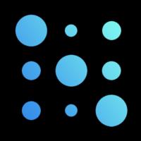Логотип компании «WACDAQ»