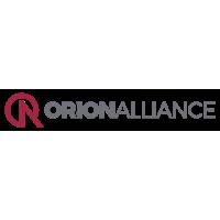 Логотип компании «Orion Alliance B.V.»
