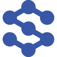 Логотип компании «Synapse»