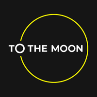 Логотип компании «TTM Group»