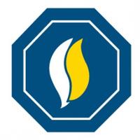 Логотип компании «DUGAS»