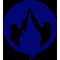 Логотип компании «Faculty of Skills»