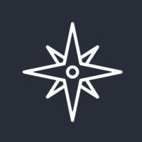 Логотип компании «Alpha Umi Inc»