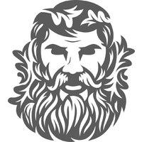 Логотип компании «Zeus Capital»