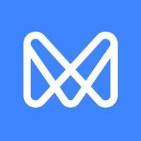 Логотип компании «Monese»
