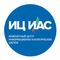Логотип компании «ИЦ ИАС»