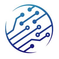 Логотип компании «ОМЕГА СИСТЕМС»