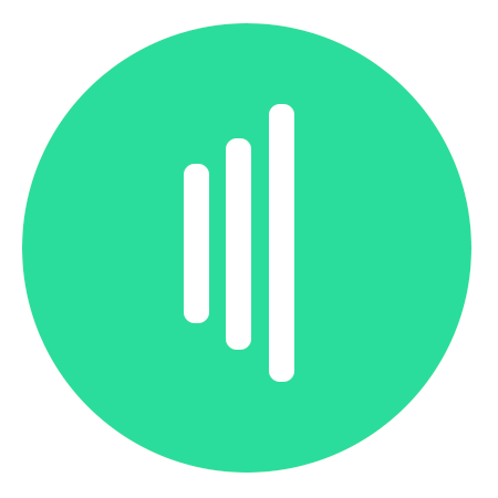 Логотип компании «Zvonobot»
