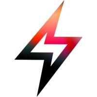 Логотип компании «Lumen Works»