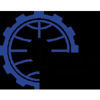 Логотип компании «Трудовой Резерв»