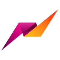 Логотип компании «Иннотех»