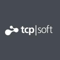 TCP-Soft