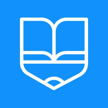 Логотип компании «Умназия»