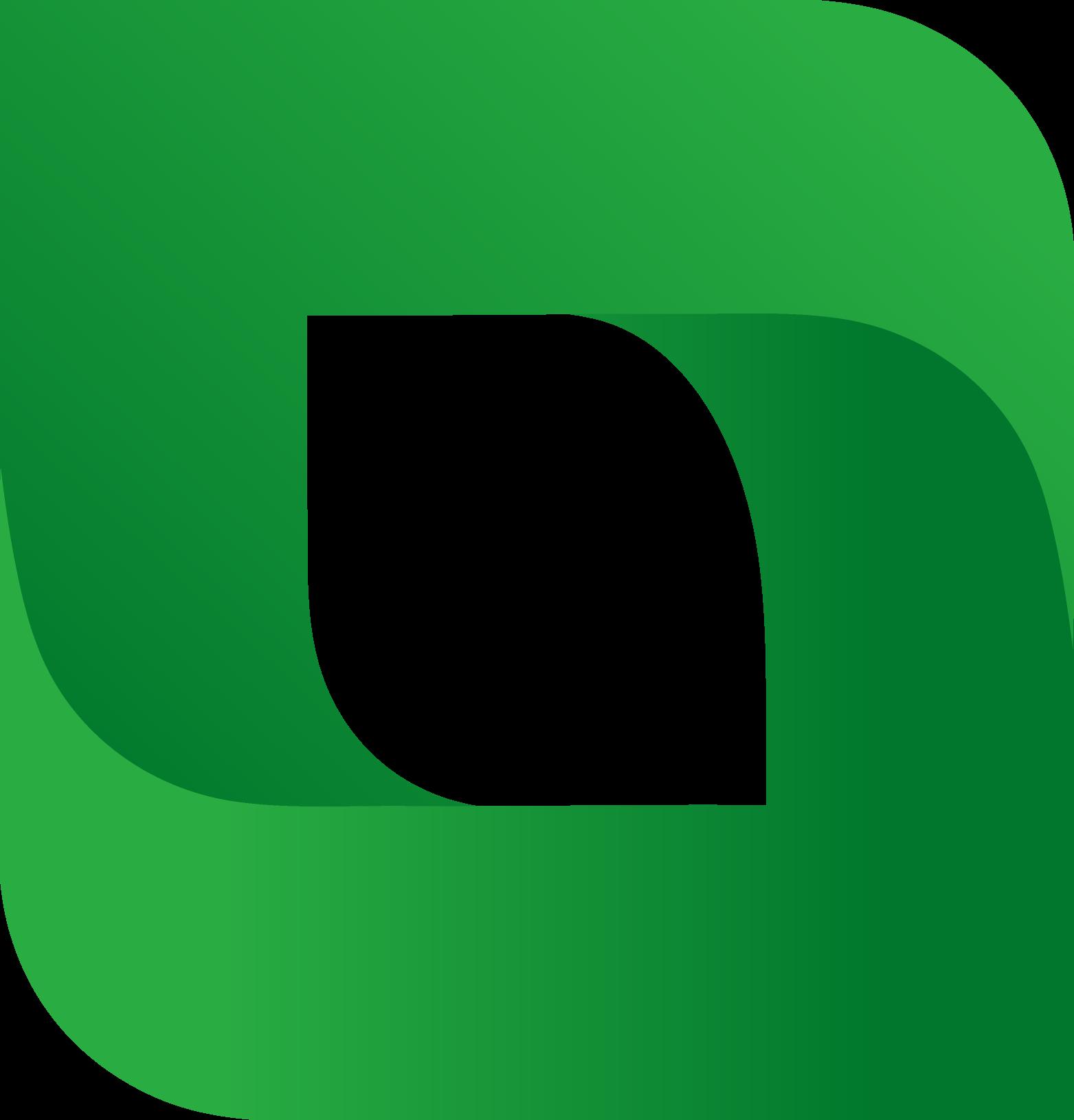 Логотип компании «Instapromo Studio»