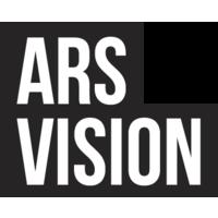 Логотип компании «ArsVision»
