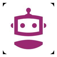 Логотип компании «TestRigor AI»