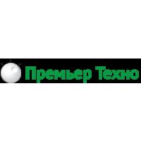 Логотип компании «Премьер Техно»