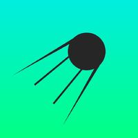 Логотип компании «MVP Lab»