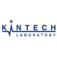 Логотип компании «Kintech Lab»