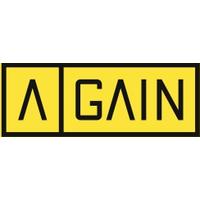 Логотип компании «Криптоштамп»