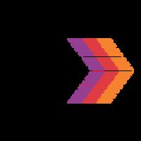 Логотип компании «Мультикон»