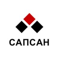 Логотип компании «НПЦ «САПСАН»»