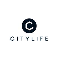 Логотип компании «Life»
