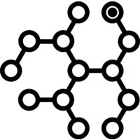 Логотип компании «АПИР»